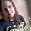 Маша, 21, г.Тюмень