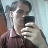 Влад, 21, г.Александро-Невский