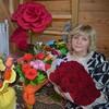 Маргарита, 49, г.Салават