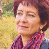 Гульнара, 48, г.Йошкар-Ола