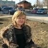 Нина, 55, г.Томск