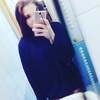 Розалина Закирова, 21, г.Мензелинск