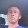 Коля, 48, г.Данилов