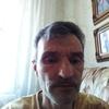 Слава, 30, г.Петропавловск-Камчатский