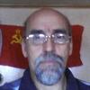Дмитрий, 54, г.Троицко-Печерск