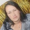 Оленька, 32, г.Нижний Цасучей
