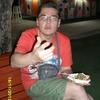 Andrey, 41, г.Юрга