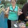 Ирина, 50, г.Норильск