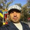 Дамир, 38, г.Рузаевка