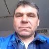 Анатолий, 56, г.Рассказово