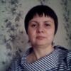 Светлана, 38, г.Невьянск