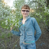 Марьяна, 32, г.Семикаракорск