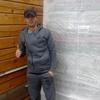 Alijon, 25, г.Красноярск