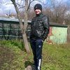 дима, 31, г.Рязань