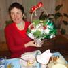 Нурия Исхакова, 55, г.Высокая Гора