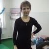 Евгения, 38, г.Назарово