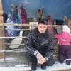 владимир, 37, г.Суджа