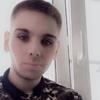 Ilya_Sergeevich, 30, г.Белово