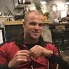 Сергей, 30, г.Мурманск