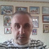 Дмитрий, 47, г.Пряжа