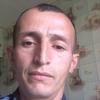 jovid, 19, г.Заречный