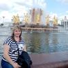 Елена, 42, г.Звенигород