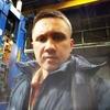 Егор, 35, г.Домодедово