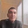 Александр, 59, г.Ульяновск