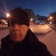 Игорь 44 Алматы́