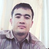 Султан, 25, г.Москва