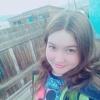 Татьяна, 18, г.Северобайкальск (Бурятия)