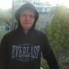 Александр, 29, г.Тюмень