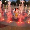 Нина, 26, г.Егорьевск