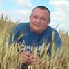 Александр, 42, г.Липецк