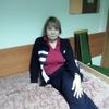 Ия, 52, г.Нижний Новгород