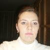 Катя, 28, г.Десногорск