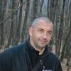 Владимир Николаевич Щ, 37, г.Алушта