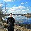 Олег, 43, г.Устюжна