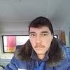 Евгений, 47, г.Алейск