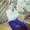 Аза, 32, г.Капустин Яр