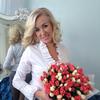 Юлия, 42, г.Самара