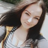 Banditka_007, 18, г.Ростов-на-Дону