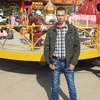 Вовчик, 34, г.Тацинский
