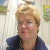 Елена, 48, г.Верхняя Пышма