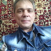 YURI, 49, г.Петропавловск-Камчатский