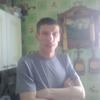 алексей Самойлов, 38, г.Миасс