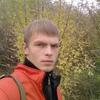 Олег, 26, г.Зверево