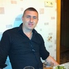 Михаил, 37, г.Вязьма