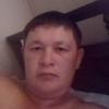 ер, 43, г.Астрахань