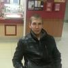 Николай, 25, г.Пермь